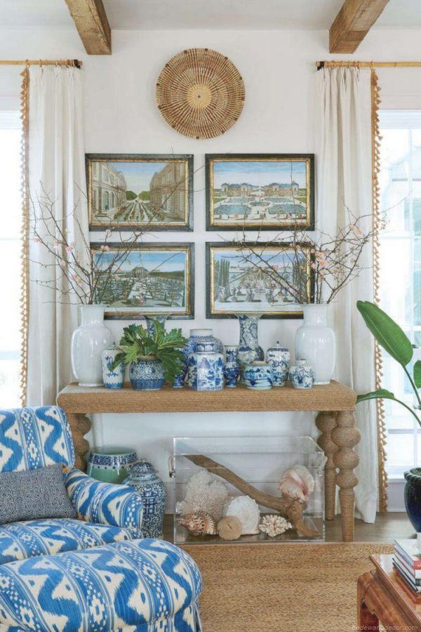 Inspiring Chinese Living Room Decoration Ideas 24 – Home in Awesome Chinese Living Room Decor