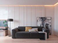 inspiring-foyer-design-theme