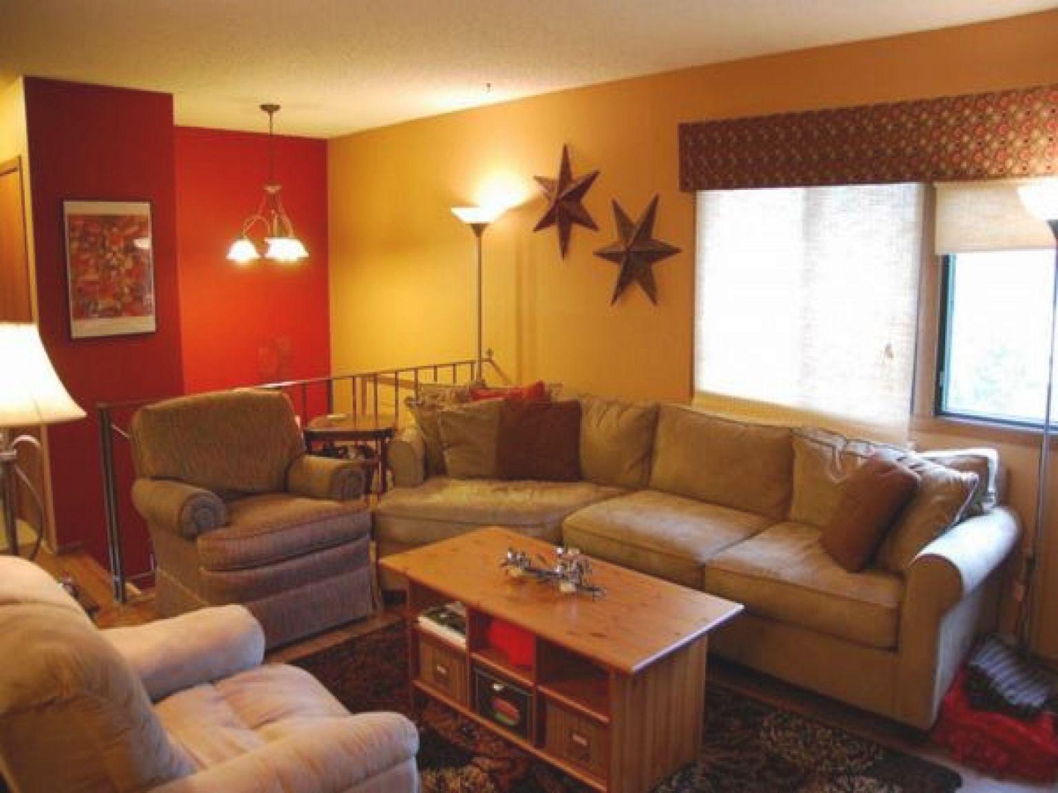 Interior Design Yellow Walls Living Room - Appealhome throughout Unique Yellow Walls Living Room Interior Decor