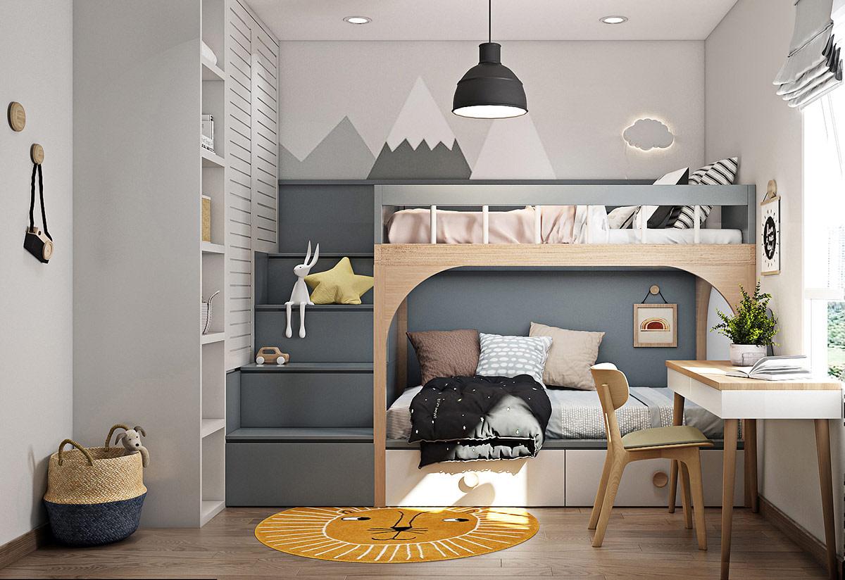 kids-beds-1