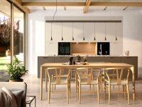 kitchen-island-linear-pendant-lighting-multiple-pendants-nordic-style-design