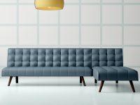 l-shaped-sectional-sleeper-sofa-modern-tufted-design