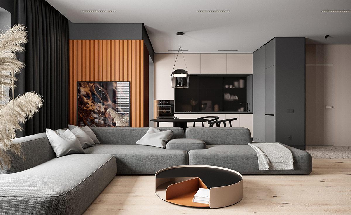 large-modern-sofa-1
