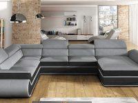 large-sectional-sleeper-sofa-modern-design-1