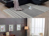 leather-sleeper-sofa-sectional-modern-design