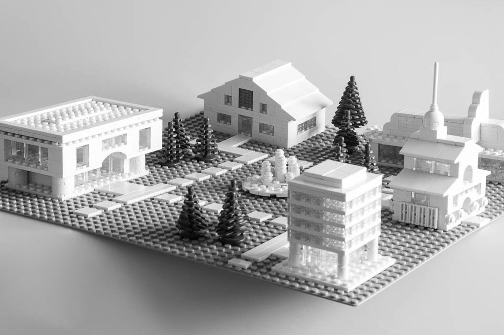 lego-gift-ideas-for-architects-1