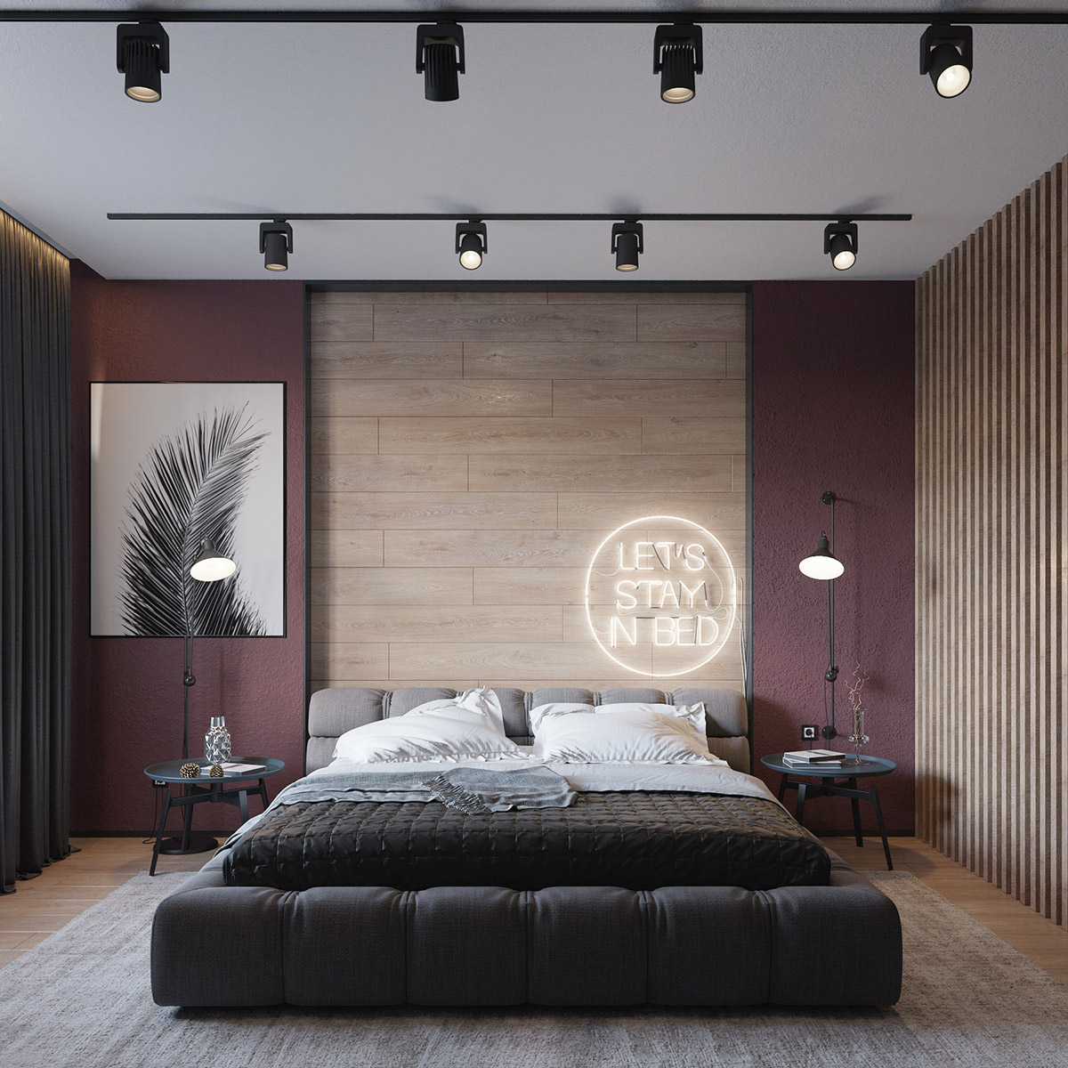 lets-stay-in-bed-bedroom