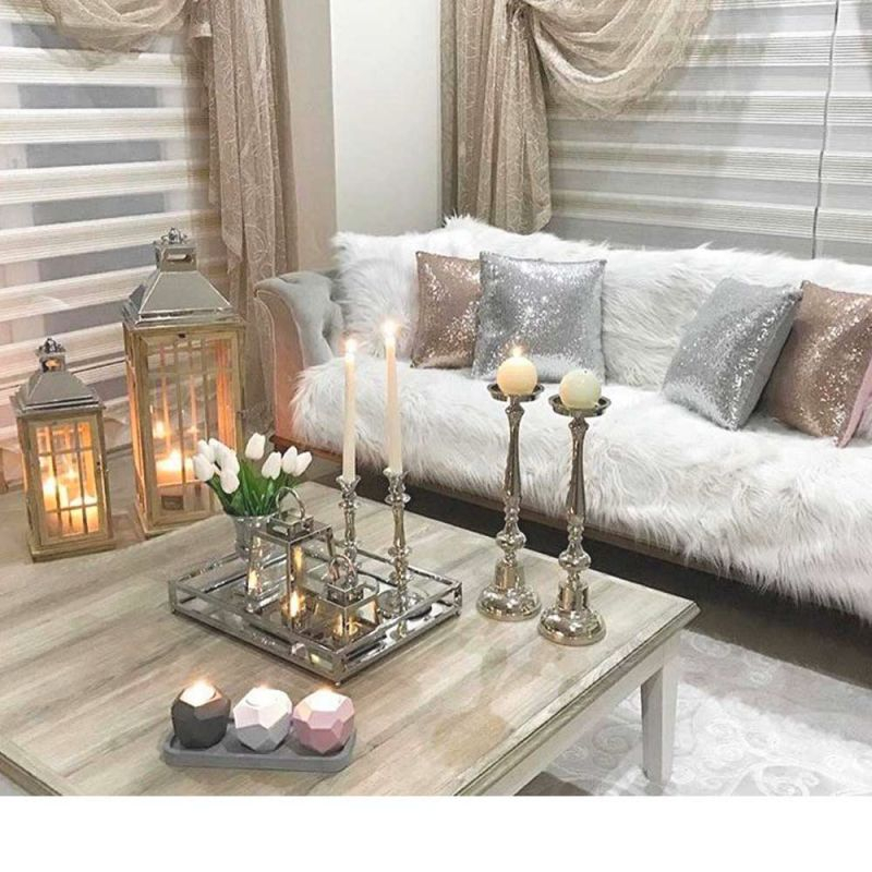 Living Room Decorating 2019 : Living Room Decorating Ideas for Lovely Living Room Coffee Table Decorating Ideas