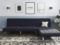 low-profile-sleeper-sofa-with-chaise