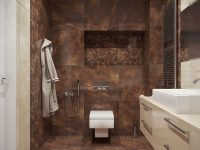 luxurious-brown-stone-bathroom