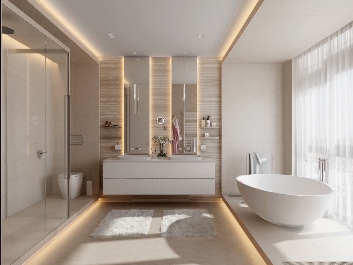luxury-bathrooms-designs-photos