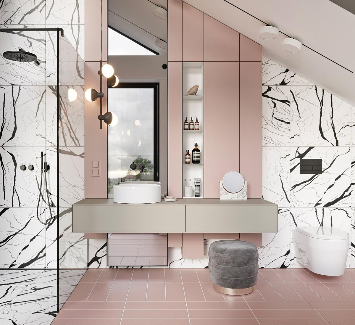 luxury-bathrooms-designs