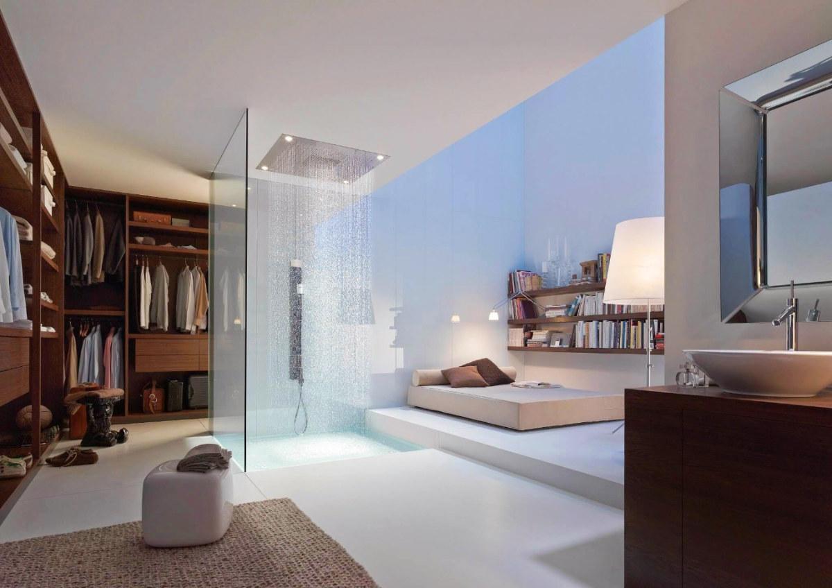 luxury-bathrooms-images