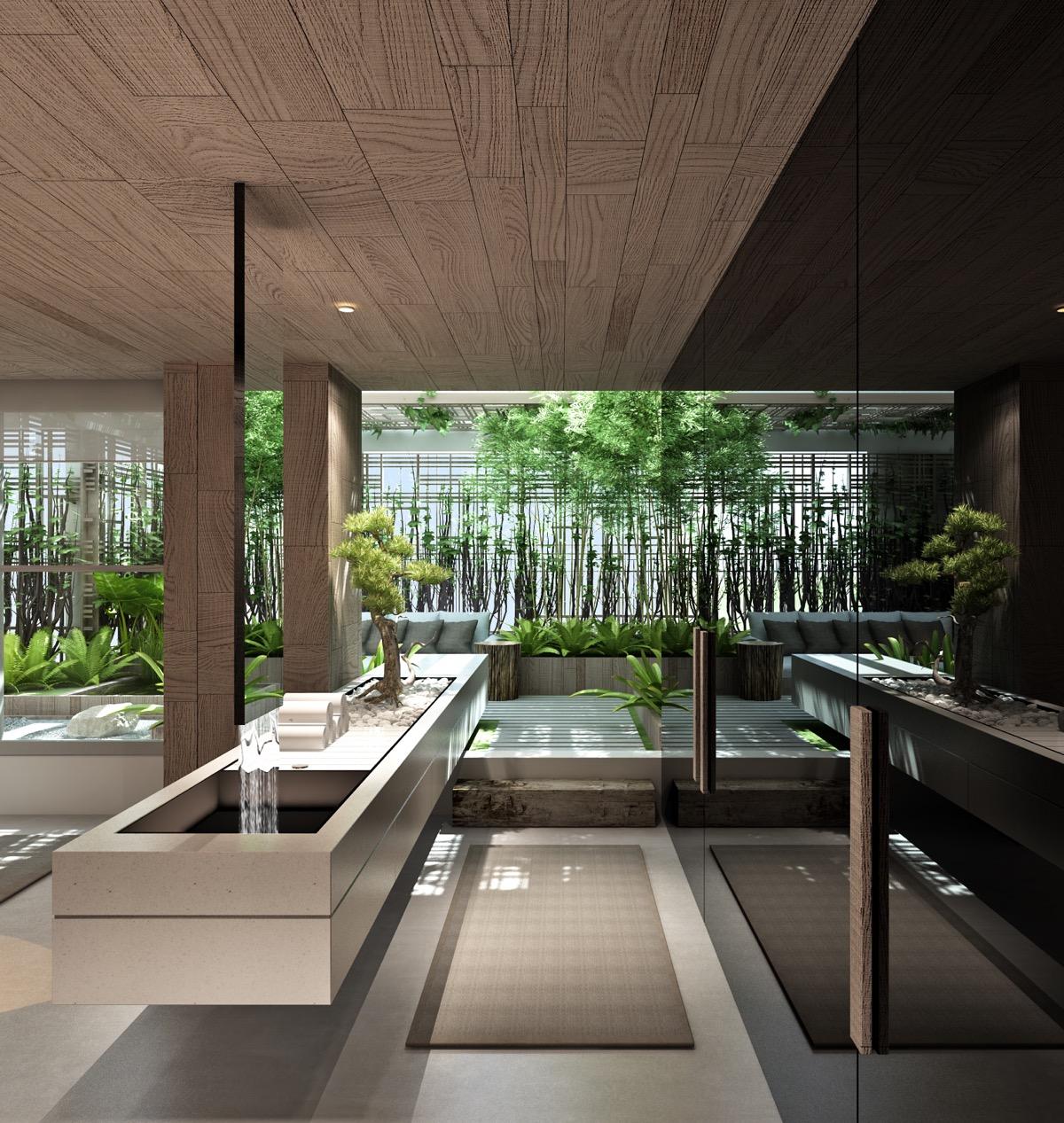 luxury-bathrooms-photo-gallery