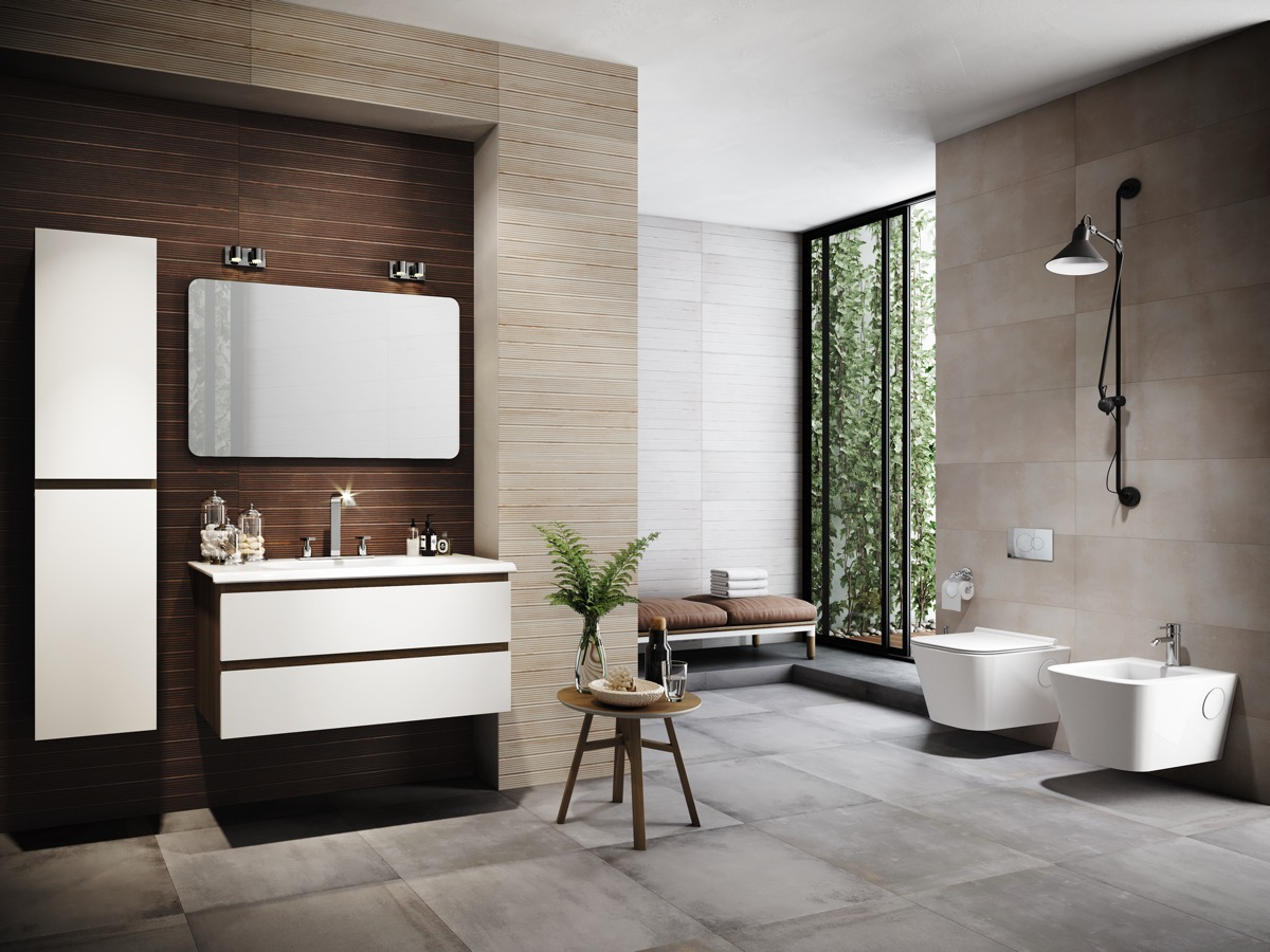 luxury-bathrooms-vanities