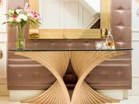 luxury-champagne-leaf-console-table-sculpted-wood-handmade-bespoke-furniture-for-glamorous-interiors-style-inspiration