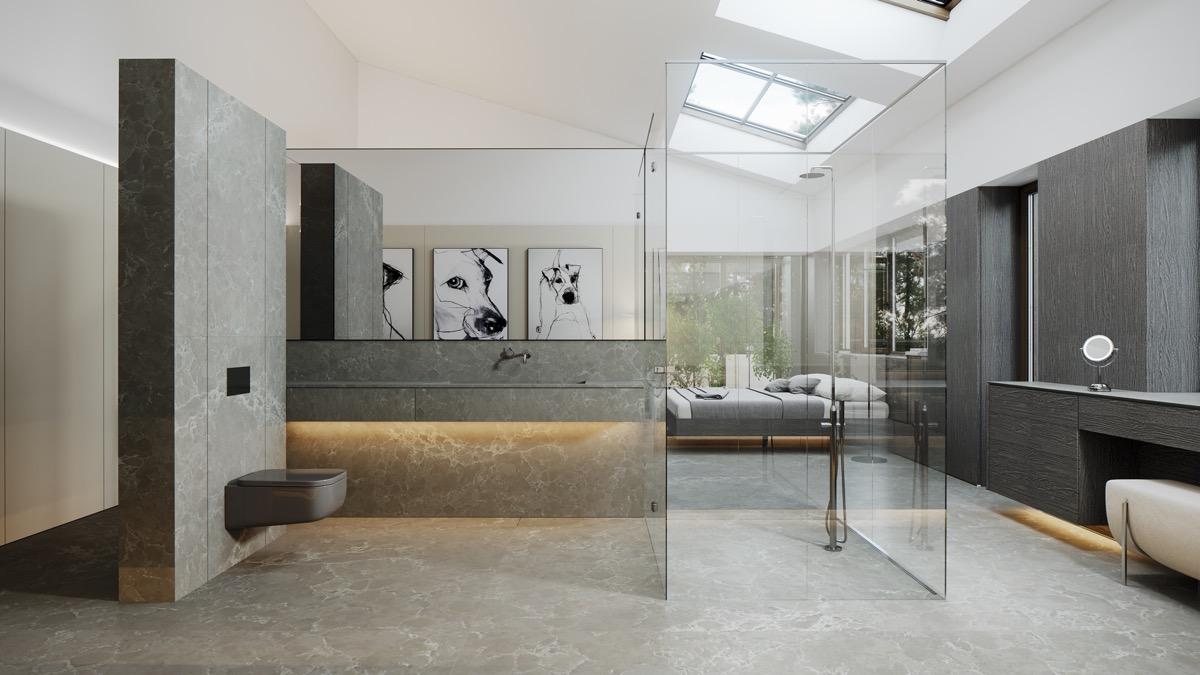luxury-contemporary-master-bathrooms