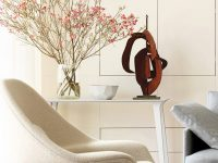 luxury-design-white-console-table-by-spanish-designer-available-in-white-black-or-ash-wood