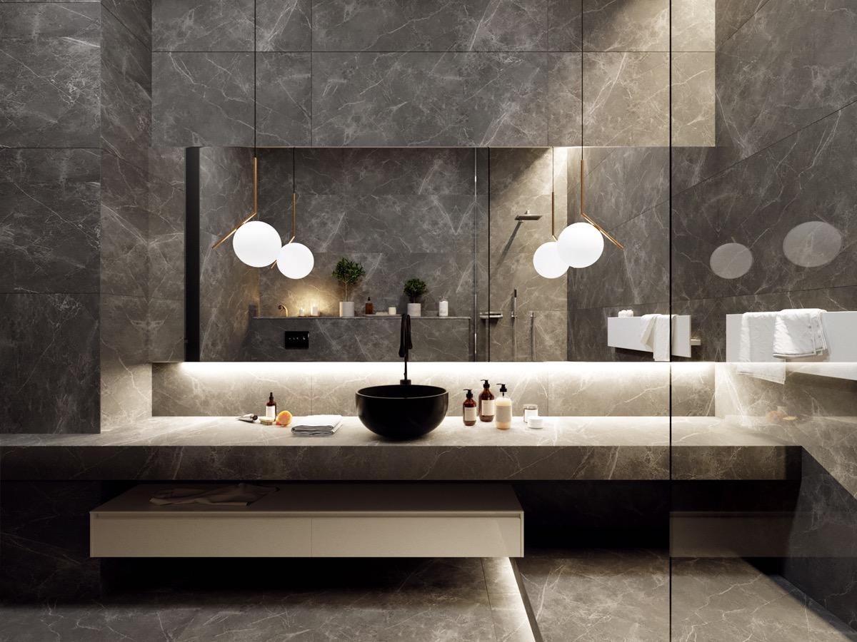 luxury-guest-bathrooms