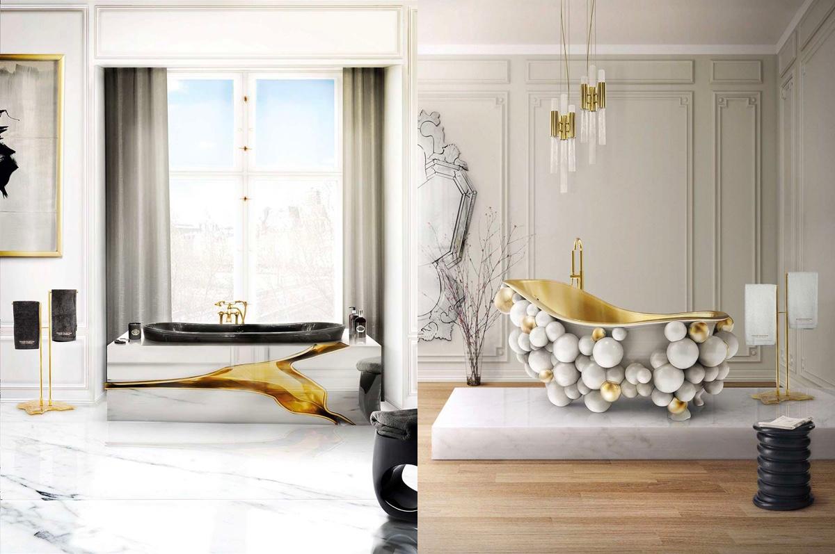 luxury-home-bathrooms