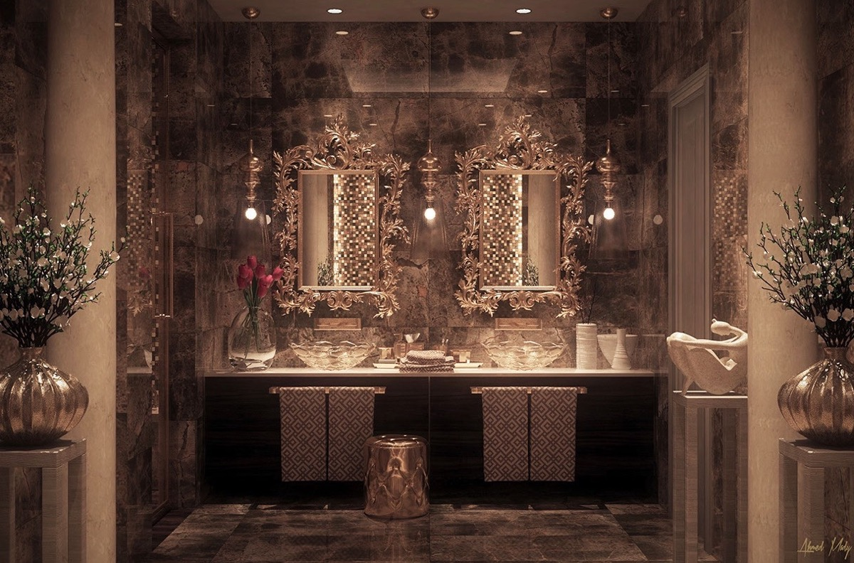 luxury-hotel-bathrooms