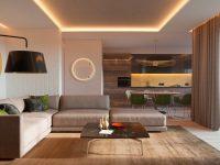 luxury-interior-lighting-inspiration