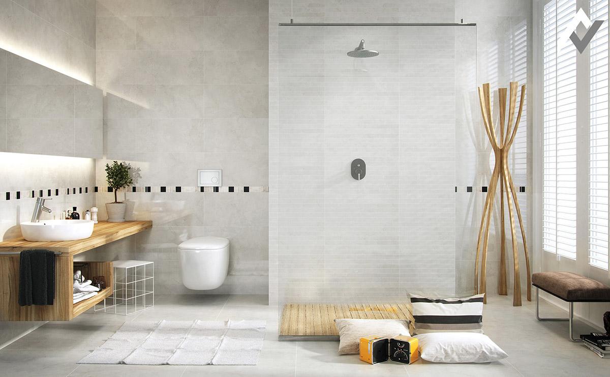 luxury-master-bathrooms-ideas