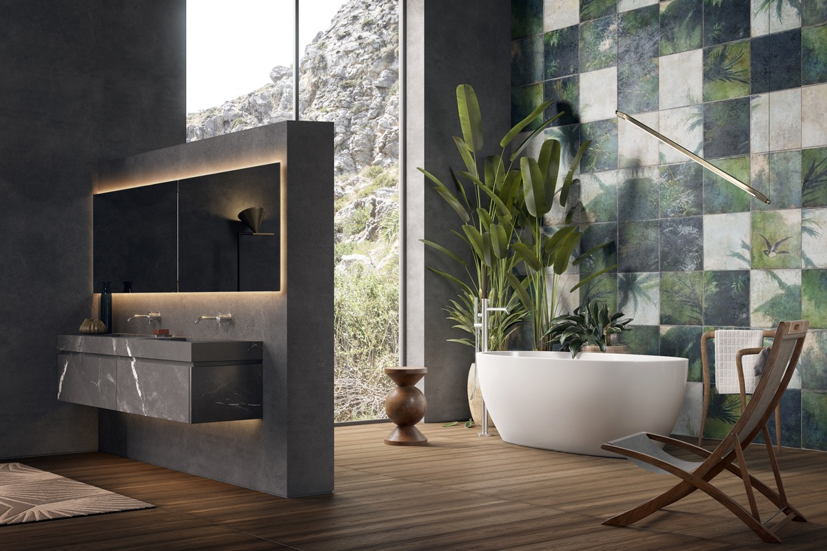 luxury-modern-bathrooms