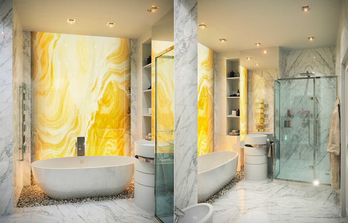 luxury-small-bathrooms