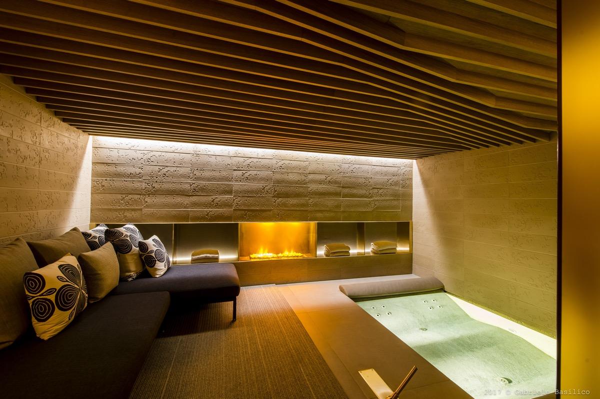 luxury-spa-bathrooms