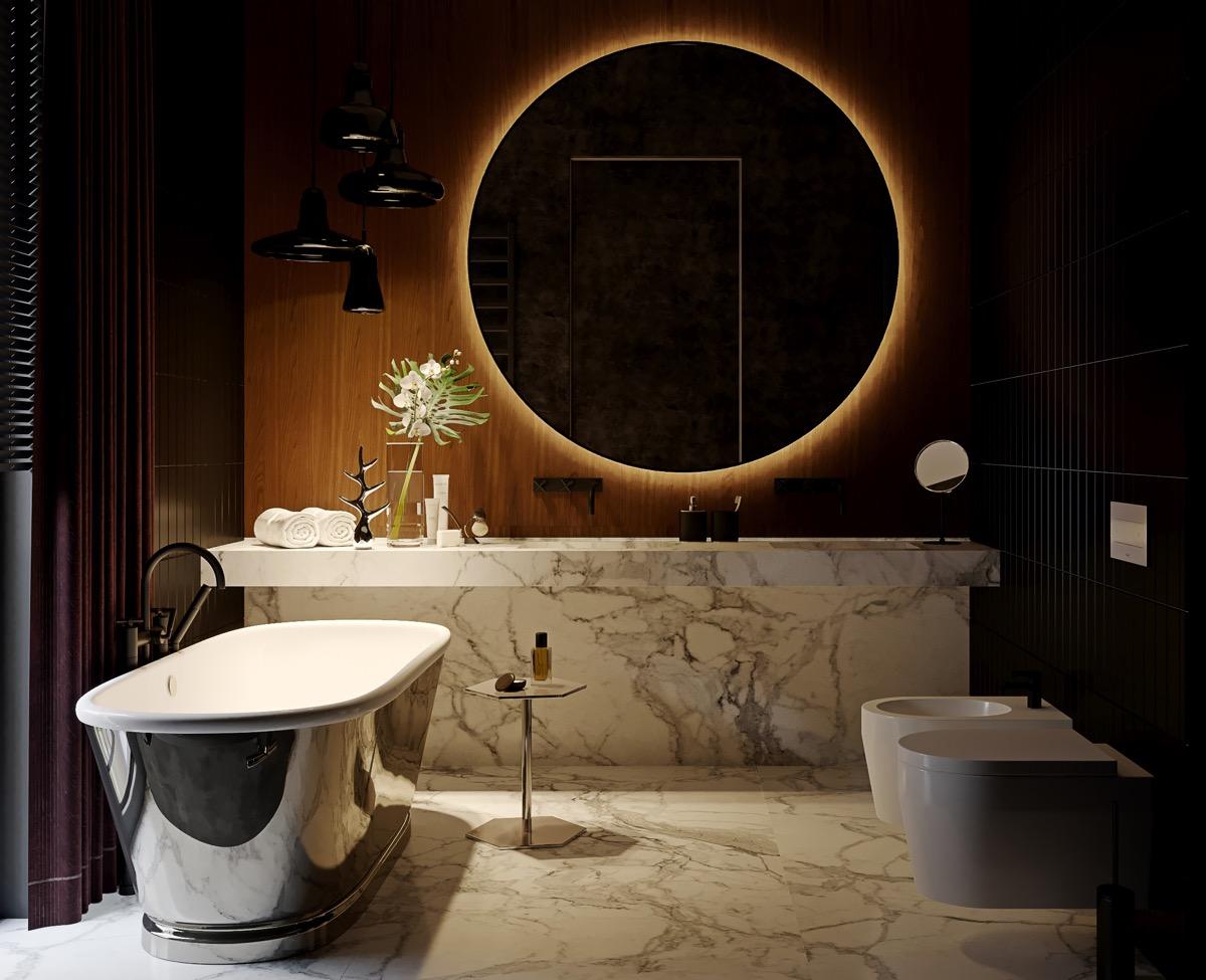 luxury-traditional-bathrooms