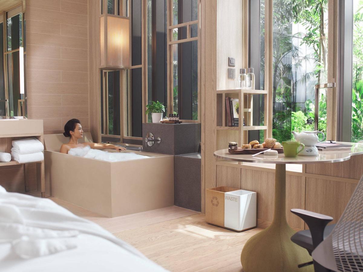 luxury-vinyl-flooring-for-bathrooms