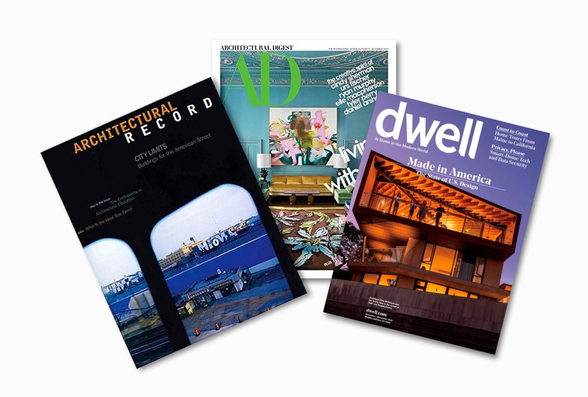 magazine-subscription-thoughtful-gifts-for-architecture-graduates