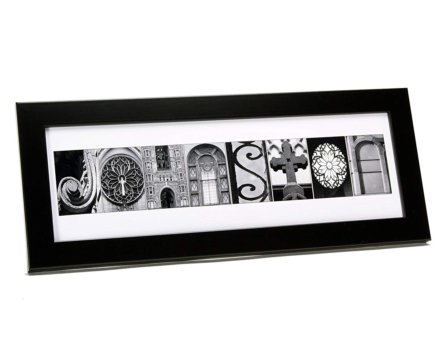 meaningful-personalized-gifts-for-architecture-aficionado