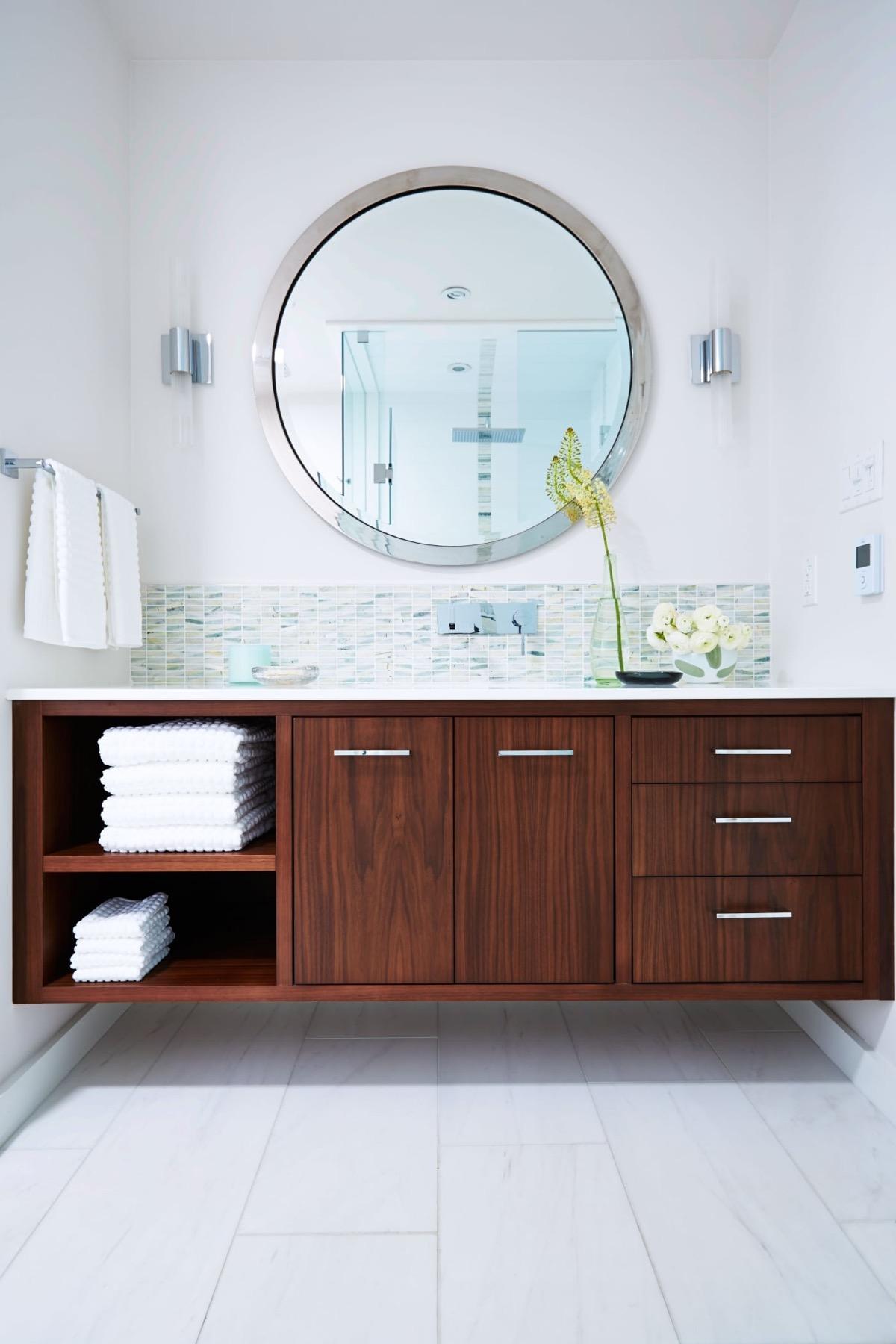 mid-century-modern-bathroom-vanity