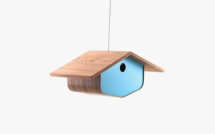 mid-century-modern-birdhouse-handmade-unique-gifts-for-people-that-like-architect