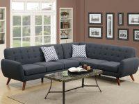mid-century-modern-sectional-sofa-long-enough-to-sleep-on