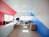 minimalist-art-workspace