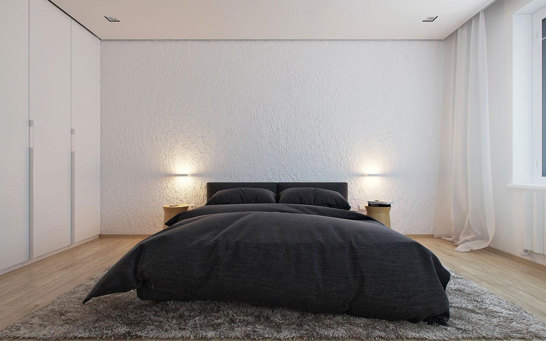 minimalist-bedroom-lighting-idea