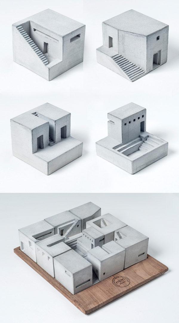 minimalist-concrete-gift-idea