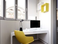 minimalist-home-office-chair