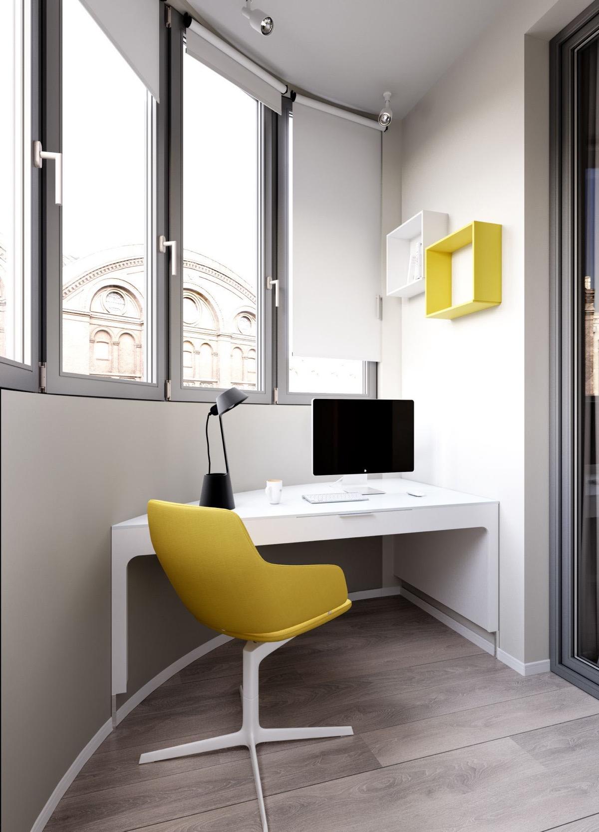 minimalist-home-office-chair