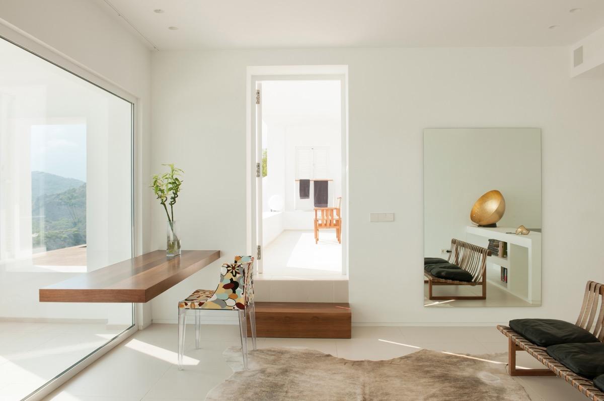 minimalist-home-office-design-1