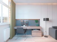 minimalist-home-office-design