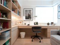minimalist-home-office-filing-ideas
