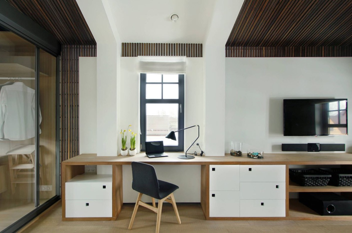 minimalist-home-office-furniture