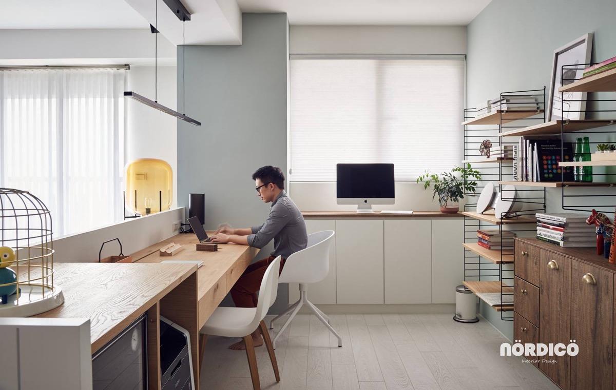 minimalist-home-office-ideas