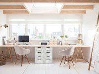 minimalist-home-office-space-artsy