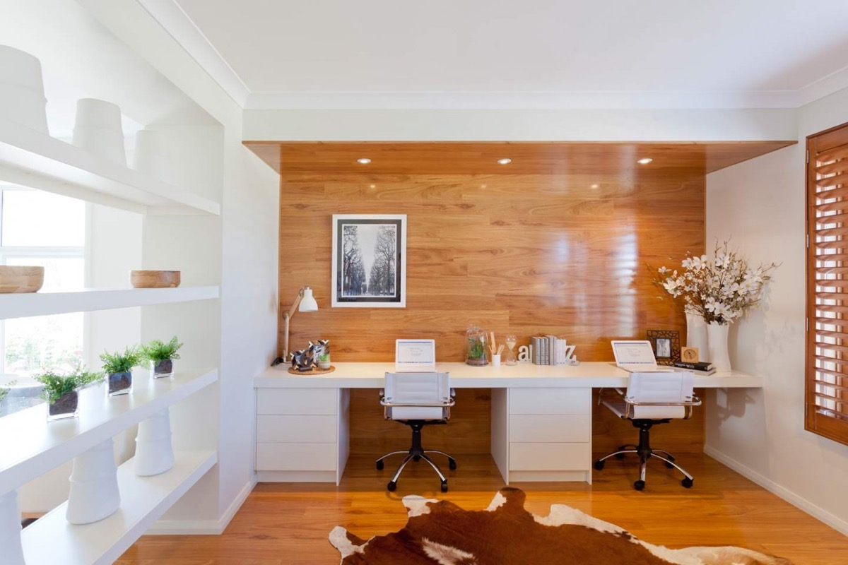 minimalist-home-office-space