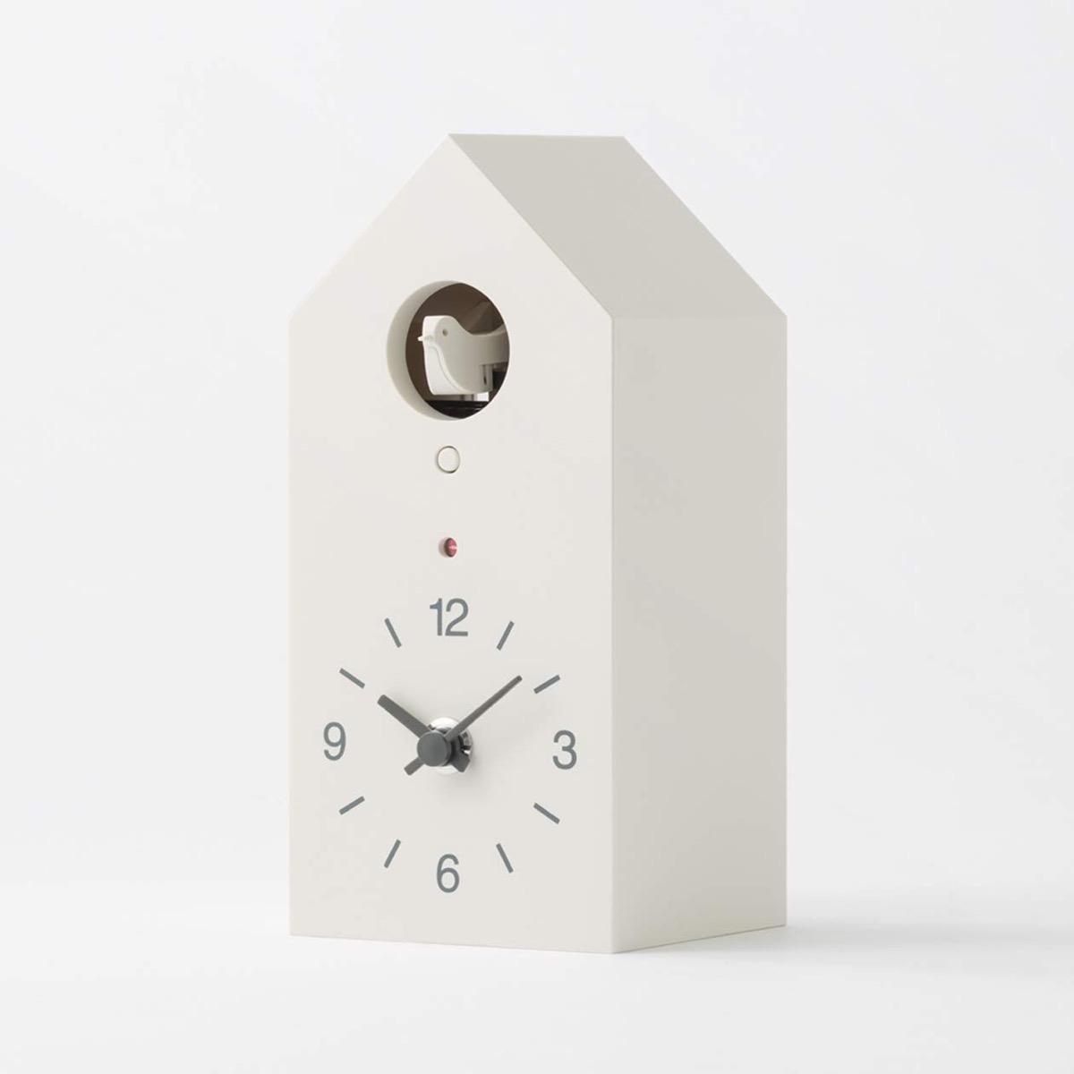 minimalist-modern-cuckoo-clock-designer-fun-gifts-for-an-architect